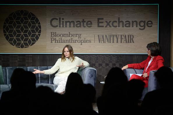 Environmental Damage「The Climate Change Conference 2018」:写真・画像(15)[壁紙.com]