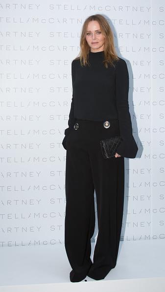 Stella McCartney - Designer Label「Stella McCartney Aoyama Store Opening Party」:写真・画像(3)[壁紙.com]