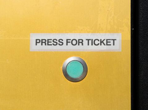 Push Button「Press For Ticket Button」:スマホ壁紙(10)