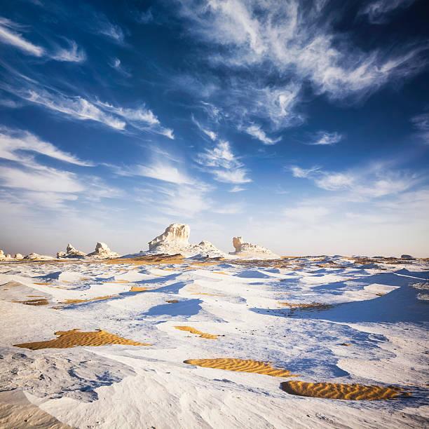 White Desert:スマホ壁紙(壁紙.com)