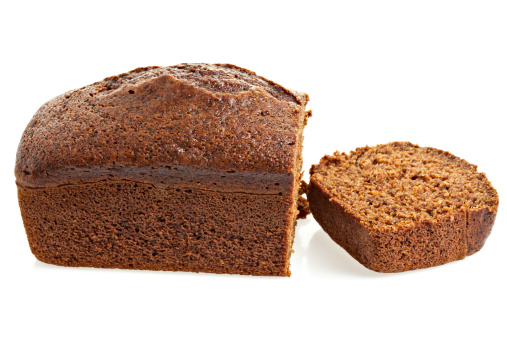 Ginger - Spice「Loaf Of GingerBread」:スマホ壁紙(3)