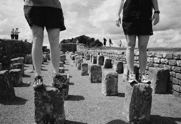 Direction「Hadrian's Wall」:写真・画像(17)[壁紙.com]