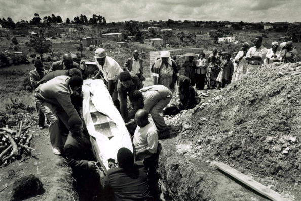 Southern Africa「Aids In South Africa」:写真・画像(10)[壁紙.com]