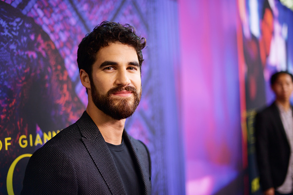 """Darren Criss「Panel And Photo Call For FX's """"The Assassination Of Gianni Versace: American Crime Story"""" - Red Carpet」:写真・画像(19)[壁紙.com]"""