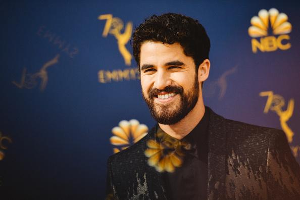 Diamond Pattern「70th Emmy Awards - Creative Perspective」:写真・画像(6)[壁紙.com]