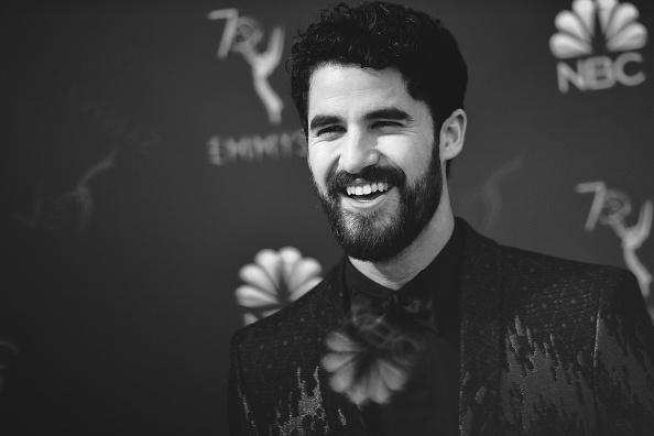 Diamond Pattern「70th Emmy Awards - Creative Perspective」:写真・画像(7)[壁紙.com]
