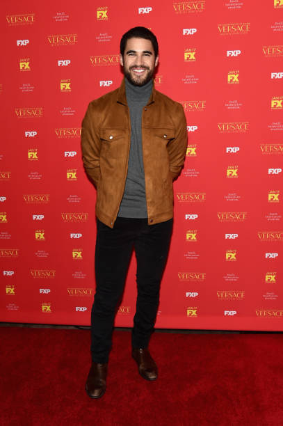 """The Assassination Of Gianni Versace: American Crime Story"" New York Screening:ニュース(壁紙.com)"