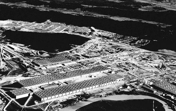 Galerie Bilderwelt「Manhattan Project」:写真・画像(12)[壁紙.com]