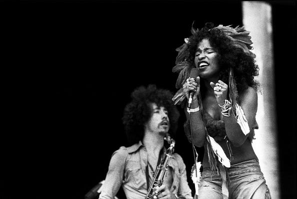 1970-1979「Rufus Featuring Chaka Khan」:写真・画像(17)[壁紙.com]