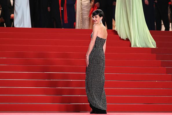 "Alternative Pose「""In The Fade (Aus Dem Nichts)"" Red Carpet Arrivals - The 70th Annual Cannes Film Festival」:写真・画像(2)[壁紙.com]"