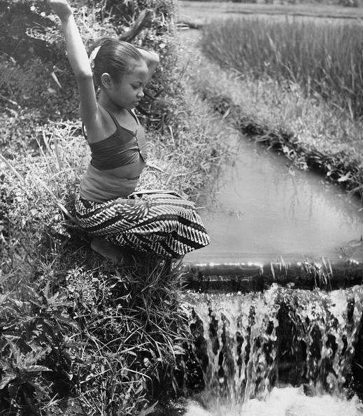 Cultures「Balinese Child」:写真・画像(7)[壁紙.com]