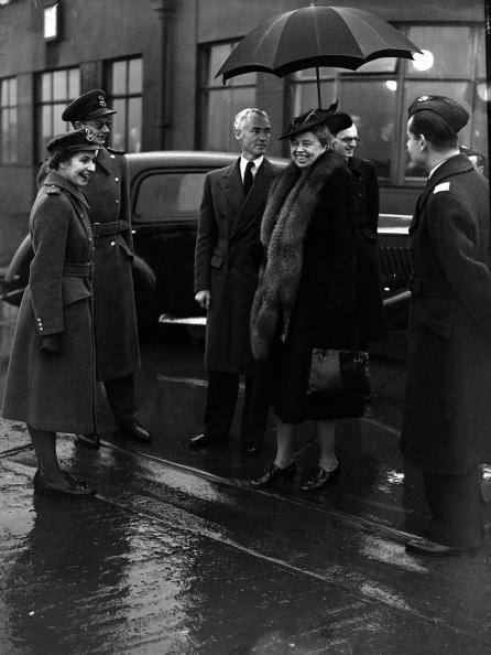Umbrella「Mrs Roosevelt」:写真・画像(5)[壁紙.com]