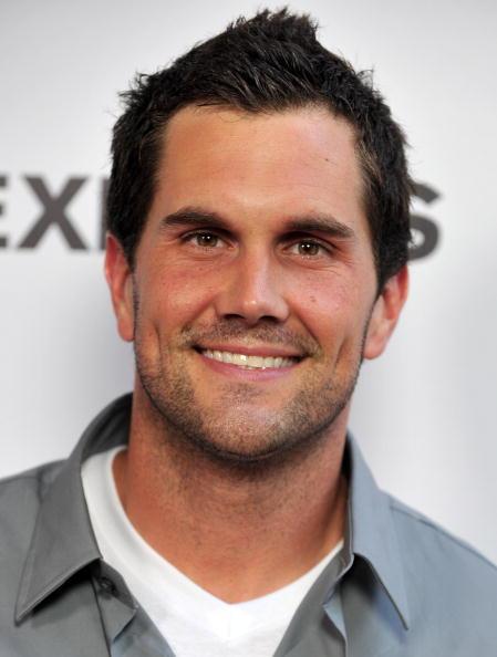 Sports Venue「The Express Matt Leinart Foundation Celebrity Bowl」:写真・画像(6)[壁紙.com]
