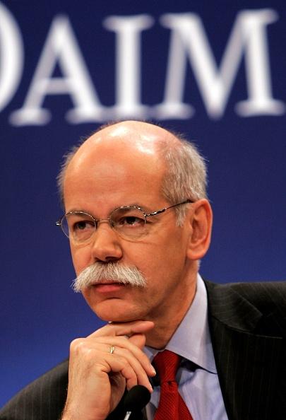 ダイムラーAG「DaimlerChrysler Releases Results for 2005」:写真・画像(17)[壁紙.com]