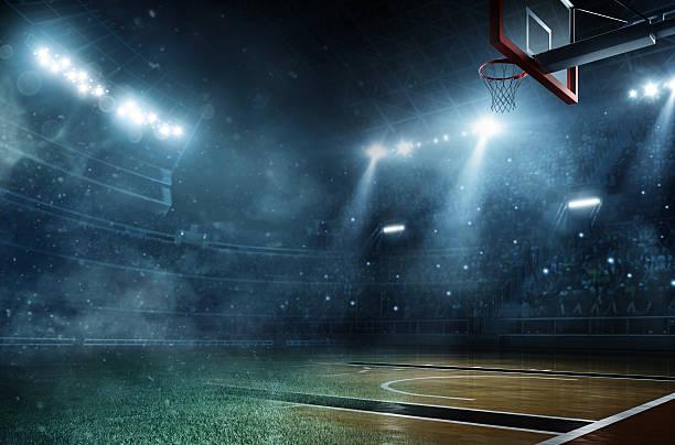 Soccer meets basketball:スマホ壁紙(壁紙.com)