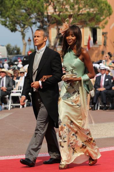 モナコ公国「Monaco Royal Wedding - The Religious Wedding Ceremony」:写真・画像(12)[壁紙.com]