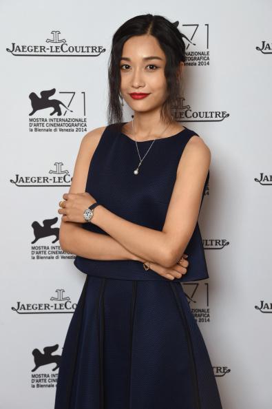 St「Portraits: 71st Venice Film Festival - Jaeger-LeCoultre Collection」:写真・画像(15)[壁紙.com]