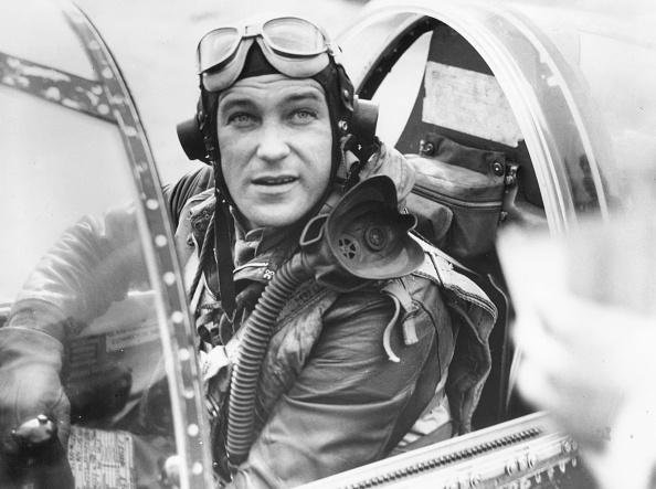 Air Force「Back From Berlin」:写真・画像(4)[壁紙.com]
