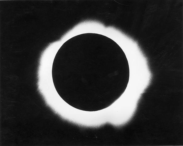Solar Eclipse「Sun Eclipse」:写真・画像(15)[壁紙.com]