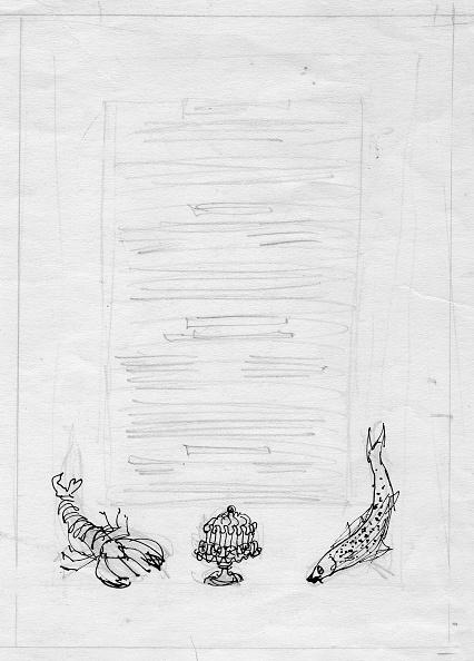 Sweet Food「Lobster」:写真・画像(8)[壁紙.com]