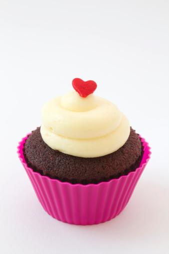 Red Velvet Flavor「Red Velvet cupcake」:スマホ壁紙(4)