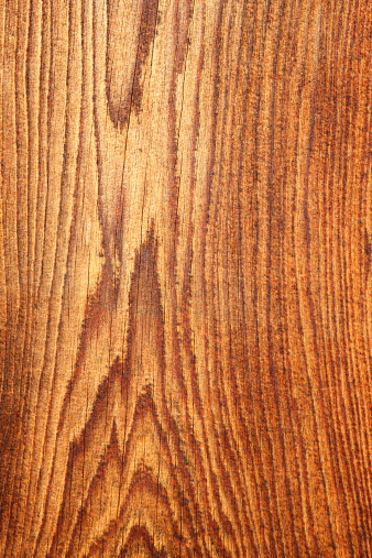 木目「Old wood wall of temple,close up」:スマホ壁紙(13)