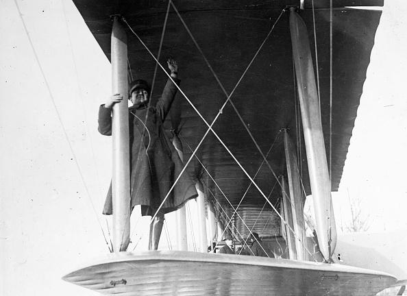 Approaching「Sundstedt's Co-Pilot」:写真・画像(15)[壁紙.com]