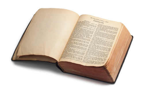 Methodist「Genesis」:スマホ壁紙(13)
