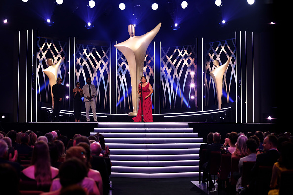 Brent Lewin「2019 AACTA Awards Presented by Foxtel | Ceremony」:写真・画像(13)[壁紙.com]