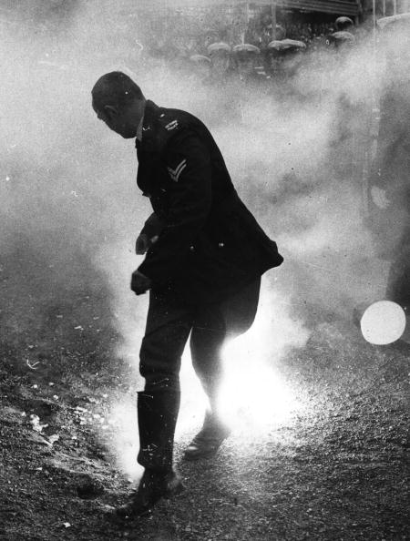 South Africa National Team「Smoke Bomb」:写真・画像(7)[壁紙.com]