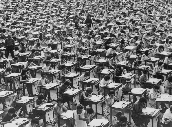 Furniture「French Exams」:写真・画像(9)[壁紙.com]