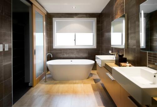 Sink「Luxurious Bathroom」:スマホ壁紙(9)