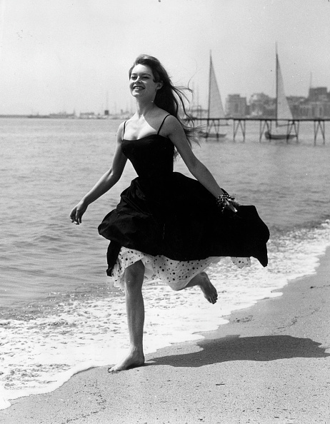 International Cannes Film Festival「Running Free」:写真・画像(11)[壁紙.com]