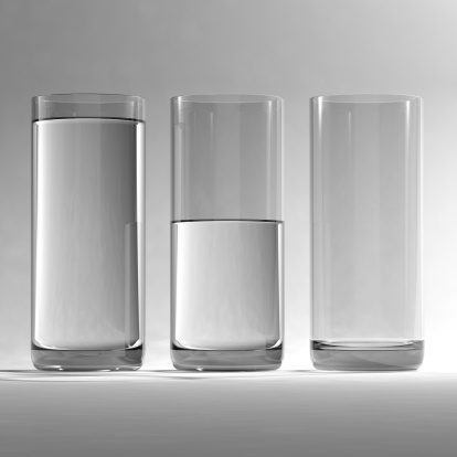 Cylinder「Glasses of Water」:スマホ壁紙(14)