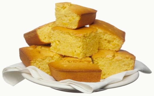 Corn Bread「corn bread」:スマホ壁紙(4)