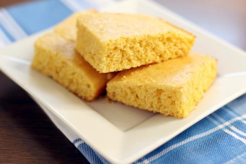 Corn Bread「Corn Bread」:スマホ壁紙(6)