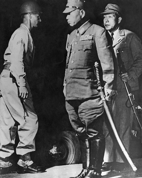 戦国武将「Torashiro Kawabe Surrenders」:写真・画像(17)[壁紙.com]