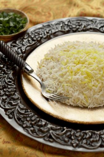 Basmati Rice「Basmati rice」:スマホ壁紙(11)