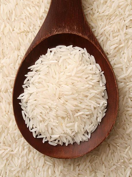 Basmati rice:スマホ壁紙(壁紙.com)