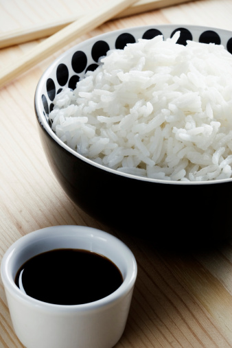 Basmati Rice「Basmati rice」:スマホ壁紙(15)