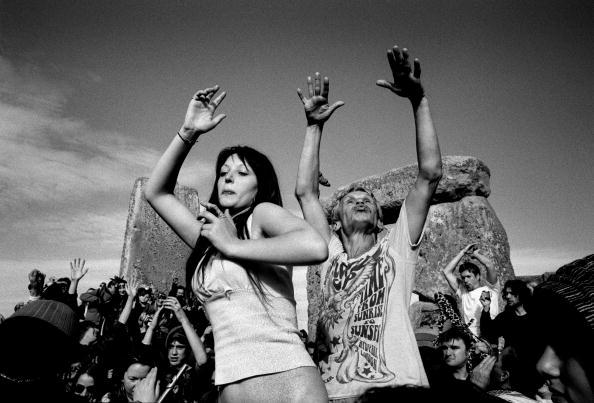 Human Arm「Summer Solstice」:写真・画像(19)[壁紙.com]