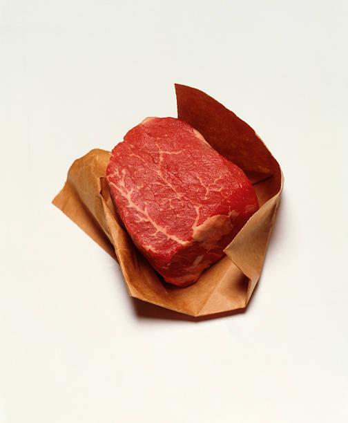 Raw filet mignon:スマホ壁紙(壁紙.com)