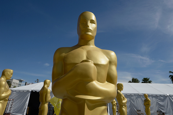 アカデミー賞「88th Annual Academy Awards - Preparations Continue」:写真・画像(6)[壁紙.com]