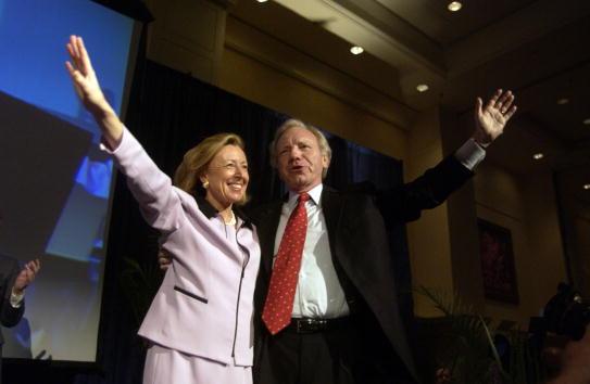Florida - US State「Florida Democratic Convention」:写真・画像(17)[壁紙.com]
