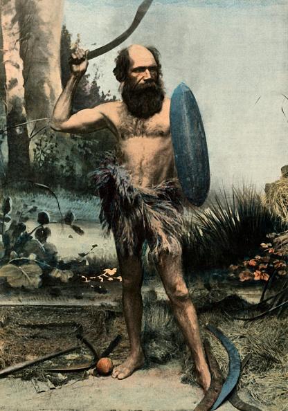 Water's Edge「Indigene Australien Arme Du Boumerang」:写真・画像(6)[壁紙.com]