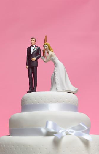 Female Likeness「Domestic violence cheating husband」:スマホ壁紙(3)