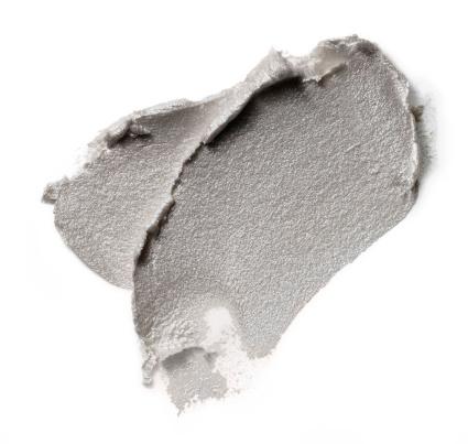 Puddle「Make-up」:スマホ壁紙(1)