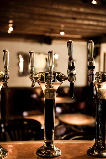 Beer Tap「Pub」:スマホ壁紙(9)