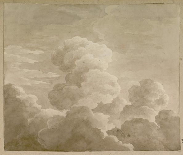 Languedoc-Rousillon「Study Of Clouds」:写真・画像(17)[壁紙.com]