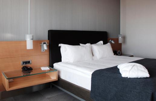 Motel「Hotel Room (Click for more)」:スマホ壁紙(17)
